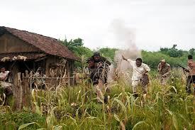 ringkasan tentang film jendral sudirman film jenderal soedirman dan perjuangan terberatnya muvila