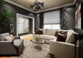 interior designes lrs interiors inc