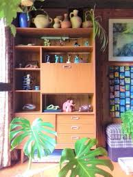 G Plan Room Divider Retro Vintage Mid Century 1960s Bookcase Shelves Cabinet Room