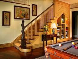 tudor home interior emejing tudor homes interior design photos interior design ideas
