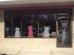 Home Decor In Fairview Heights Il Bridal Shops In Belleville Illinois