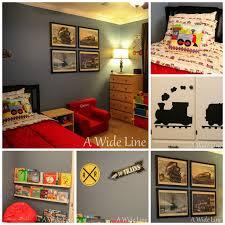train themed bedroom majestic design train bedroom decor the 25 best theme bedrooms