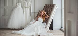 custom wedding dress onovian custom wedding gowns