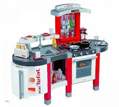 cuisine tefal jouet cuisine jouet tefal unique cuisine enfant smoby inspirant s cuisine