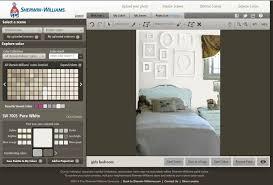 sherwin williams color visualizer 2017 grasscloth wallpaper