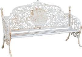 panchine da giardino in ghisa antica soffitta panchina liberty panca 184cm panchetta ghisa casa