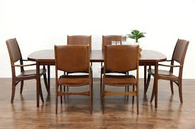 dining tables danish dining room furniture mid century modern