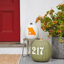 thanksgiving front porch decorations diy decor ideas