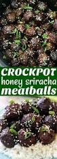 Main Dish Crock Pot Recipes - 1074 best crock pot slow cooker recipes images on pinterest