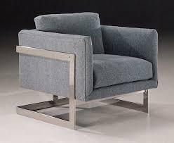 thayer coggin 989 103 t back lounge chair