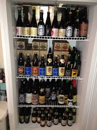 beer refrigerator glass door beer cellar fridge help community beeradvocate