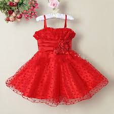 the beautiful design of girls holiday dresses advice for your