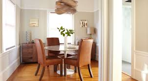 chandeliers dining room dining room interesting dining room chandeliers ideas awesome