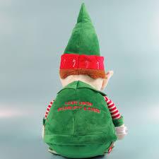 christmas elf babies first christmas personalised christmas