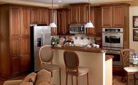 Paint And Glaze Kitchen Cabinets Paint And Glaze Kitchen Cabinets The Gainful Glazing Kitchen