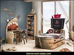 Pirate Room Decor The 25 Best Pirate Bedroom Decor Ideas On Pinterest Pcgamersblog
