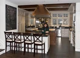 heritage home interiors interiors by jan associates