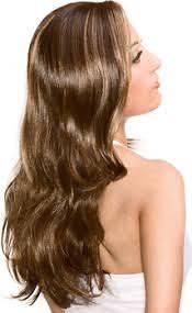 elegance hair extensions hair design spa hair extensions hair design tallahassee