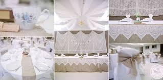 rustic wedding head table decor wedding o