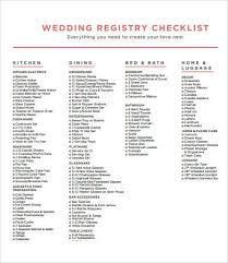 creative wedding registries creative wedding registry checklist breathtaking crafting the
