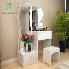 white contemporary dressing table modern dressing table white modern vanity table the how to decorate