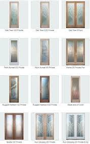 Exterior Glass Doors Exterior Glass Doors Glass Doors Etched Carved Pinterest