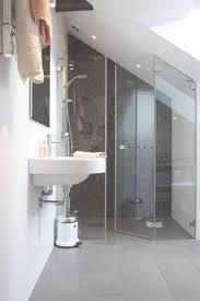 amenagement chambre parentale avec salle bain chambre avec salle de bain avec amenagement chambre parentale