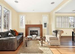 warm paint colors for interior home combo