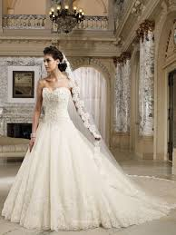 wedding dresses in the uk basque waistline a line wedding dress uk with strapless sweetheart