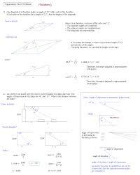 word problems equations worksheet 9th grade algebra book prime