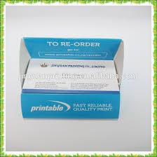 custom business card paper box wholesale business card box buy