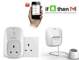 wemo wi fi smart light switch wemo review wifi light switch power switch