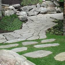 Reclaimed Patio Slabs 444 Best Patios Courtyards And Sunrooms Images On Pinterest