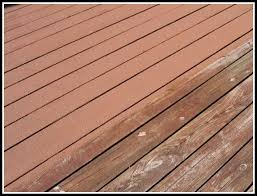 kool deck paint home depot decks home decorating ideas zddvzabrkb