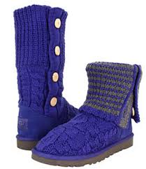 ugg sale coupon code ugg boots sale 10 coupon code and free shipping