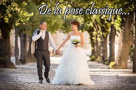 photographe pour mariage photographe mariage grenoble