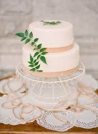 simple wedding cake simple wedding cakes popsugar food