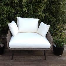 leighton cuddle chair home u0026 garden george at asda