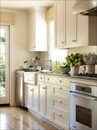 Thermofoil Cabinet Doors Replacements by Kitchen Images Of Kitchen Cabinets Green Kitchen Cabinets