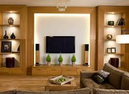 living room armoire tv armoire living room furniture tv cabinet tv stand with mount 55