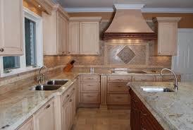 herringbone kitchen backsplash tiles backsplash herringbone kitchen backsplash white beadboard