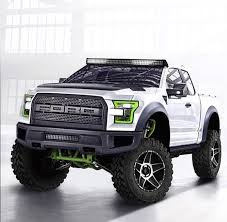 ford raptor best 25 used ford raptor ideas on pinterest used ford ranger