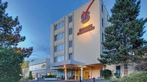 Kinopolis Bad Godesberg Seminaris Hotel Bad Honnef In Bad Honnef U2022 Holidaycheck