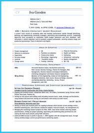 Land Surveyor Resume Sample by Civil Engineering Resume Sample Resumecompanion Com Resume