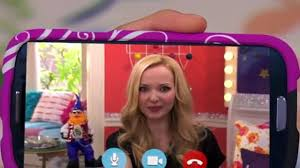 Liv And Maddie California Style by Liv And Maddie Season 1 Episode 13 Move A Rooney Video Dailymotion