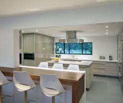 free standing kitchen island with breakfast bar butcher block breakfast bar tag kitchen island with breakfast bar