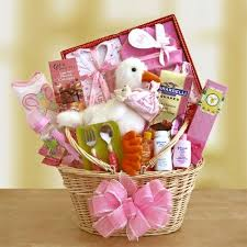 baby basket gift 90 lovely diy baby shower baskets for presenting gifts in