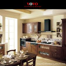 chinese kitchen cabinets quality best cabinet decoration