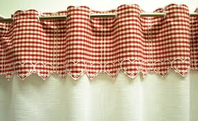 Tessuti Shabby Chic On Line by Beautiful Tende Cucina On Line Gallery Skilifts Us Skilifts Us