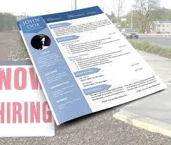 vita resume template curriculum vitae resume word template 904 u2013 910 u2013 freecvtemplate org